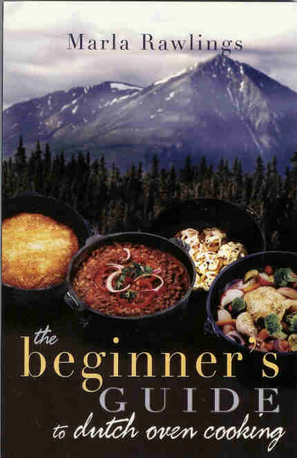 The Beginner S Guide To Cooking By Marla Rawlings This Valuable Book Will Teach Novice Chef Basic Techniques Needed Enjoy